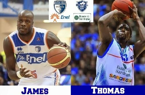 Leader-James