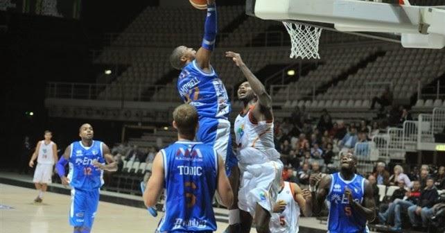 enel-basket-roma-642x336