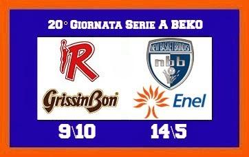 Brindisi-Siena