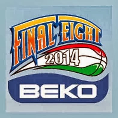 Logo_Final_Eight_2014