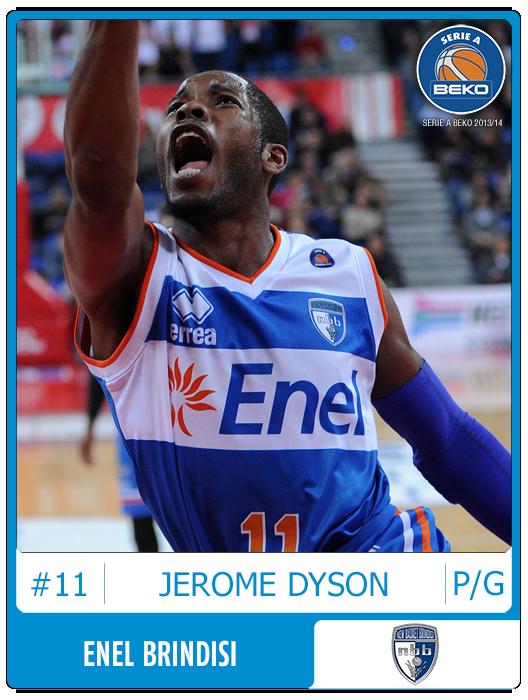 MVP-DYSON