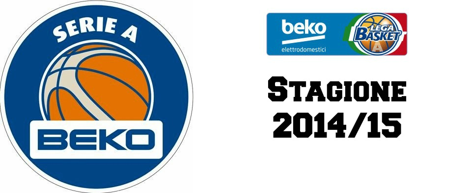 Calendario Beko Serie A.Happy B Day Martin Jurtom