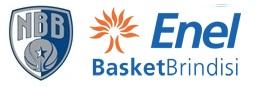 logo_enel_nbb nuovo logo