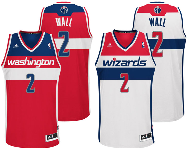 wizards-jerseys-2