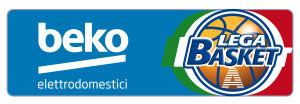 Logo Biscotto