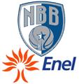 Enel Brindisi