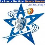 NBB logo con stella_2014 prova 2