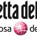 logo_gazzetta_sport