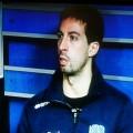Esposito Puglia TV