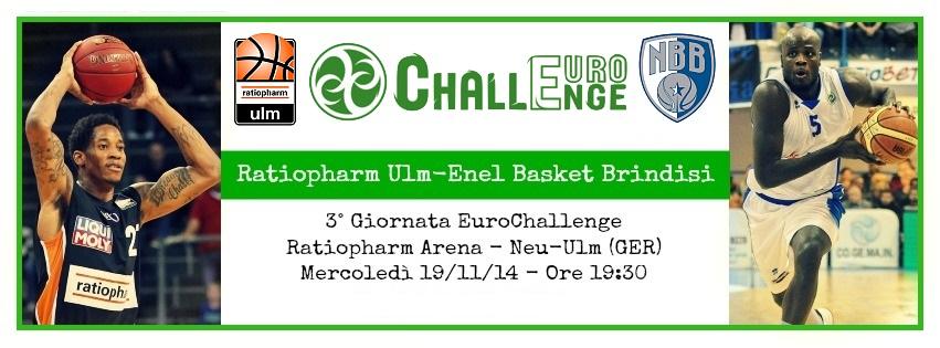 Euroday3