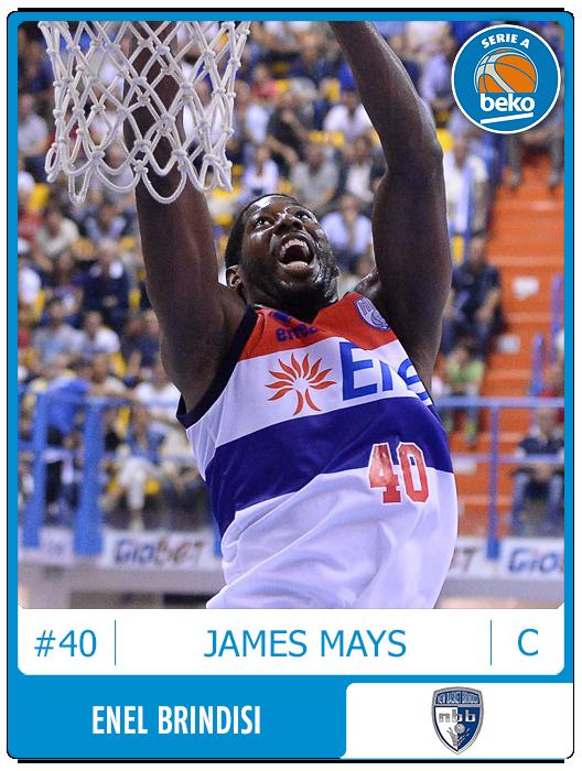 mvp_card_MAY-JAM-86
