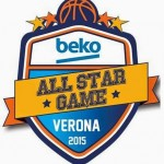 Beko all star gamr 2015