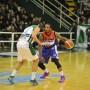 Denmon - Sidigas Avellino-Enel Basket Brindisi (Foto Tasco)