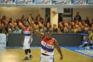 Enel Basket Brindisi-Acea Roma diretta streaming Rai Sport