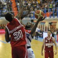 James - Brindisi-Varese (Tasco)