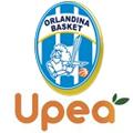 Upea Capo D'Orlando