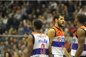 diretta streaming Enel Basket Brindisi-Grissin Bon Reggio Emilia